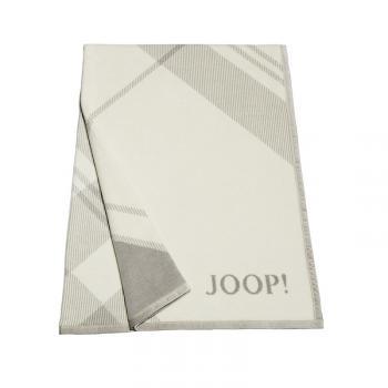 joop produkte online bestellen im reuter shop. Black Bedroom Furniture Sets. Home Design Ideas