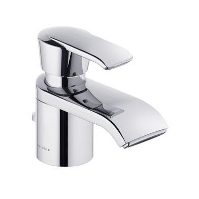 Joop badezimmer accessoires joop hocker bathline weisschrom online kaufen gnstig joop bad - Badezimmer joop ...