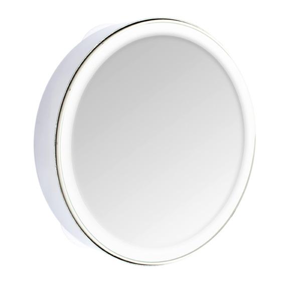 JOOP! CHROMELINE LED-Kosmetikspiegel