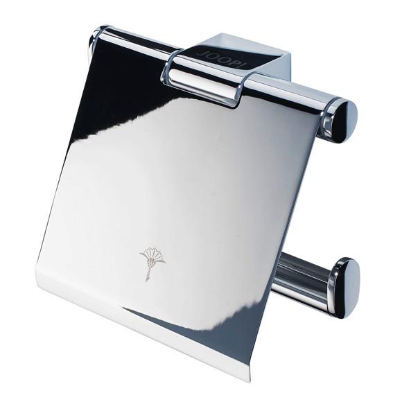 JOOP! FIXED Toilettenpapierhalter B: 123 H: 120 T: 38 mm