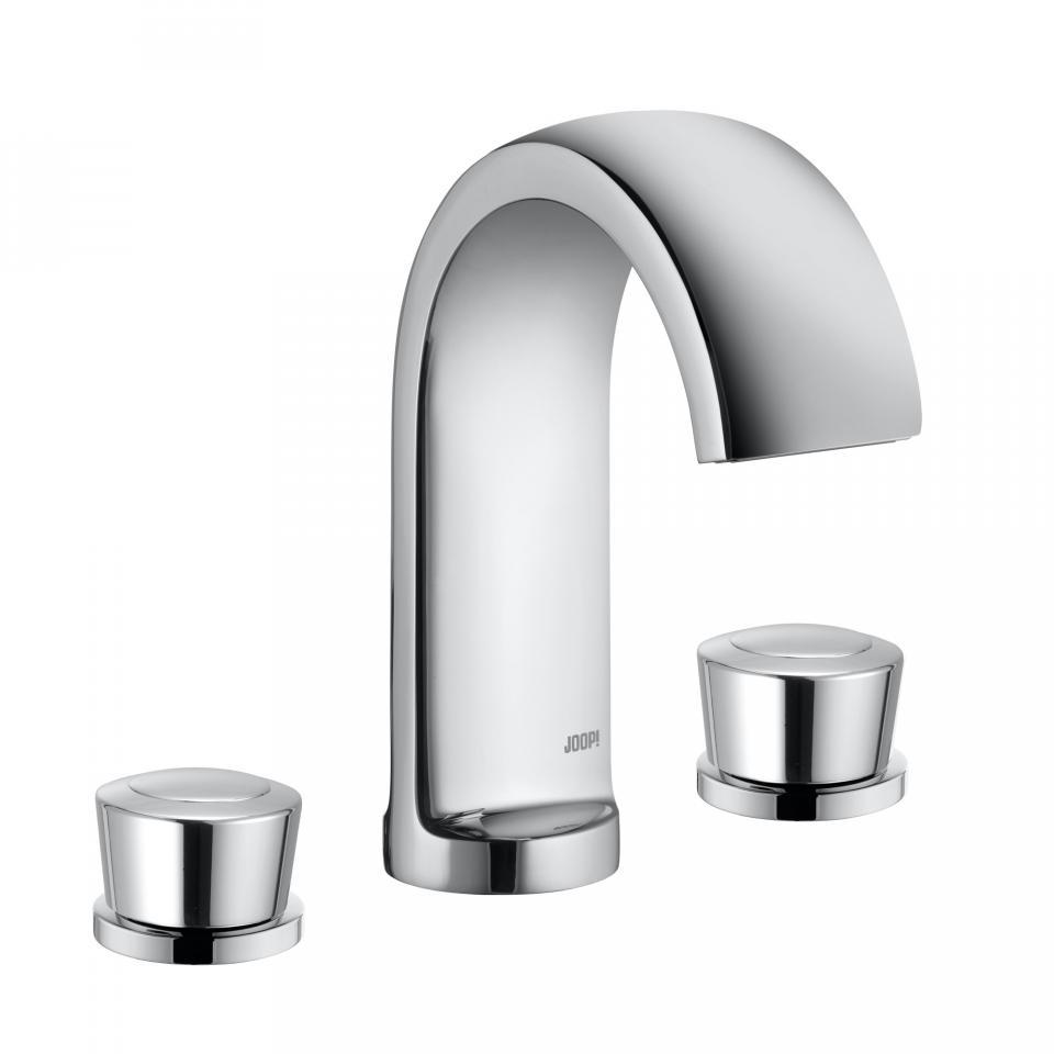 JOOP! Produkte für das Badezimmer günstig kaufen bei REUTER