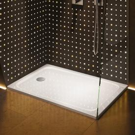 Gut bekannt Duschwanne kaufen » günstige Duschtassen bei REUTER MP87