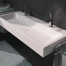 Doppelwaschtisch Doppelwaschbecken Kaufen Bei Reuter