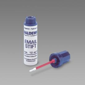 Kaldewei Emaile-Stift, weiß