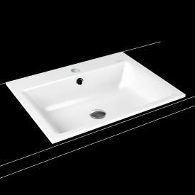 einbauwaschbecken einbauwaschtisch kaufen bei reuter. Black Bedroom Furniture Sets. Home Design Ideas