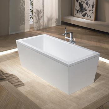kaldewei badewanne und duschwanne online bestellen im. Black Bedroom Furniture Sets. Home Design Ideas