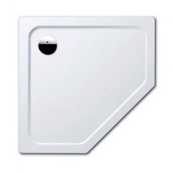 kaldewei badewanne und duschwanne online bestellen im reuter shop. Black Bedroom Furniture Sets. Home Design Ideas