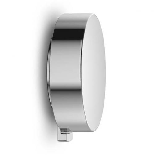 """Kaldewei Comfort-Level 4001 """"Standard"""" Ab- und Überlaufgarnitur"""