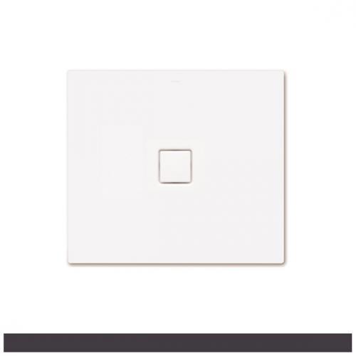 kaldewei conoflat rechteck duschwanne city anthrazit matt 465048040716 reuter. Black Bedroom Furniture Sets. Home Design Ideas