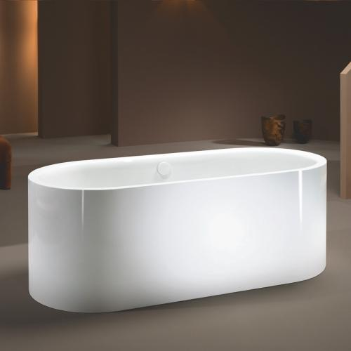 //img.reuter.de/products/ka/90x90/kaldewei-meisterstueck-centro-duo-oval-1128-freistehende-ovale-badewanne-l-180-b-80-h-61-cm-ohne-fuellfunktion--ka-200140403001_1.jpg