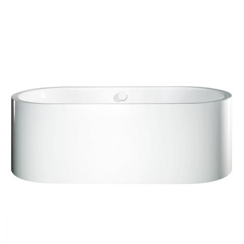 //img.reuter.de/products/ka/90x90/kaldewei-meisterstueck-centro-duo-oval-1128-freistehende-ovale-badewanne-l-180-b-80-h-61-cm-ohne-fuellfunktion--ka-200140403001_2.jpg