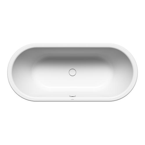 //img.reuter.de/products/ka/90x90/kaldewei-meisterstueck-centro-duo-oval-1128-freistehende-ovale-badewanne-l-180-b-80-h-61-cm-ohne-fuellfunktion--ka-200140403001_3.jpg