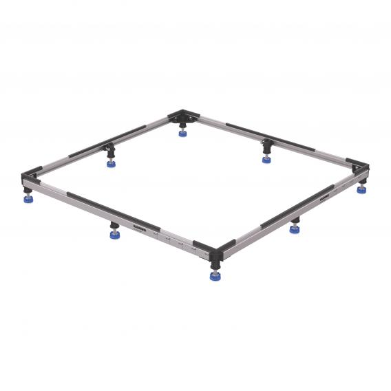 Kaldewei Duschwannen-Fuss-Rahmen FR 5300