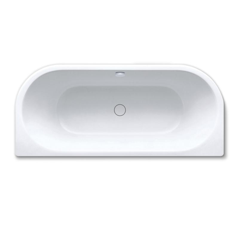 Badewanne Runde Ecke Klempner Fur Badezimmer
