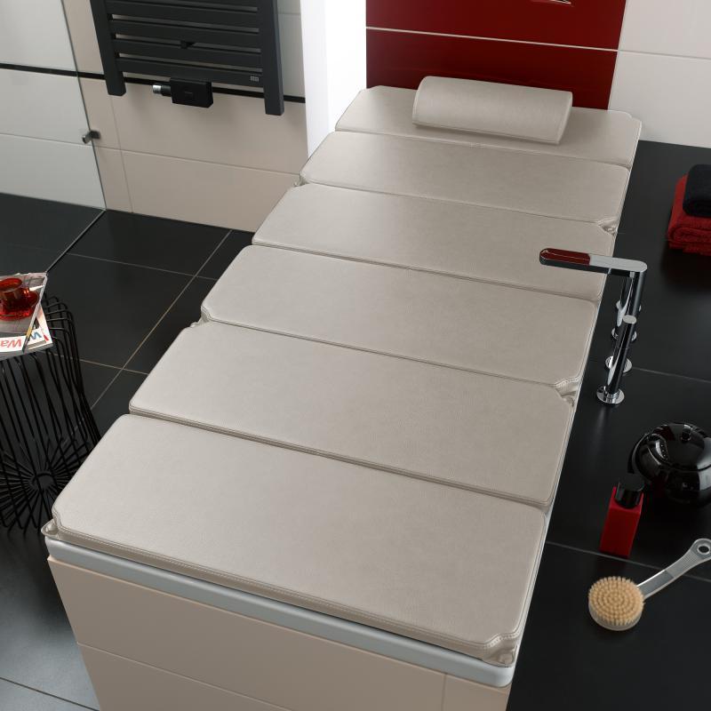 relaxliege 80 cm bestseller shop f r m bel und einrichtungen. Black Bedroom Furniture Sets. Home Design Ideas