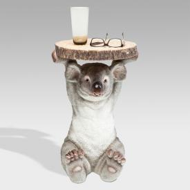 KARE Design Animal Koala Beistelltisch