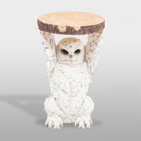 KARE Design Animal Owl Beistelltisch