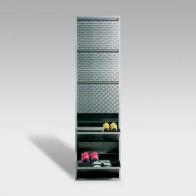 KARE Design Caruso 5er Schuhkipper