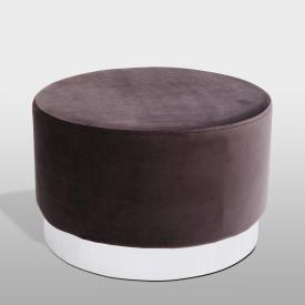 KARE Design Cherry Hocker