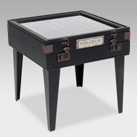 KARE Design Collector Beistelltisch