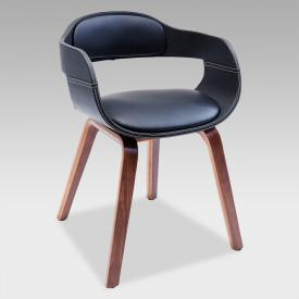 KARE Design Costa Stuhl