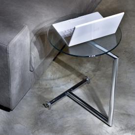 KARE Design Easy Living Beistelltisch