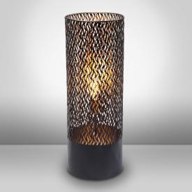 KARE Design Flame Round Bodenleuchte