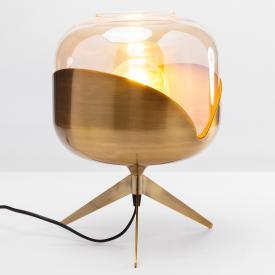 KARE Design Goblet Ball Tischleuchte