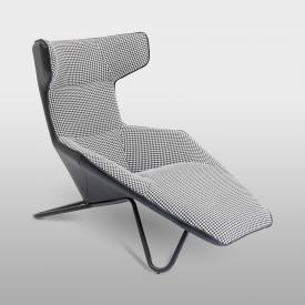 KARE Design Granada Sessel