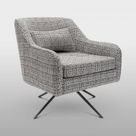 KARE Design Iceland Sessel