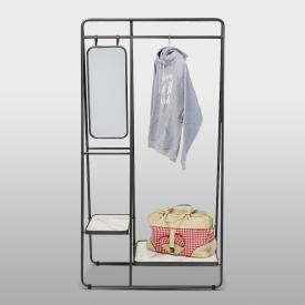 KARE Design Mirror Garderobenständer