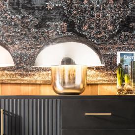 KARE Design Mushroom Tischleuchte