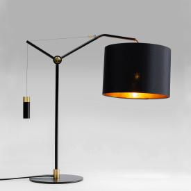 KARE Design Salotto Tischleuchte