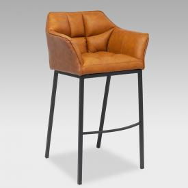 KARE Design Thinktank Quattro Barhocker