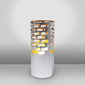 KARE Design Thunderball Tischleuchte
