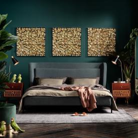 KARE Design Tivoli Bett