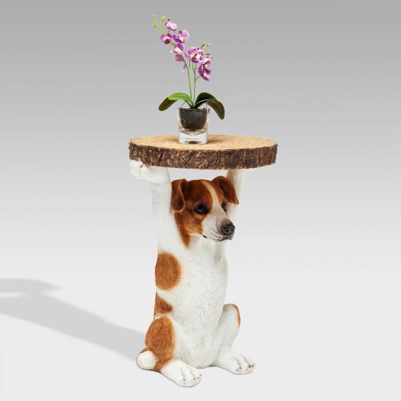 KARE Design Animal Mr Jack Beistelltisch