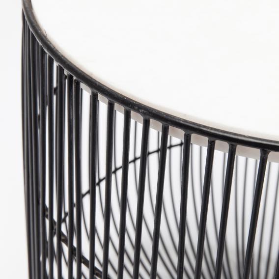 KARE Design Beam Beistelltisch