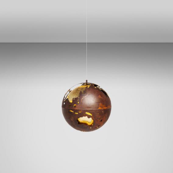 KARE Design Big Bang LED Pendelleuchte