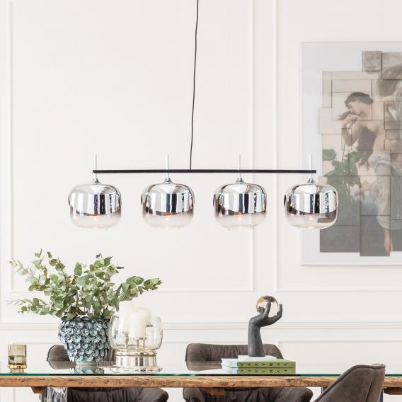 KARE Design Goblet Quattro Pendelleuchte