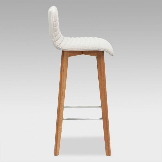 KARE Design Lara Barhocker
