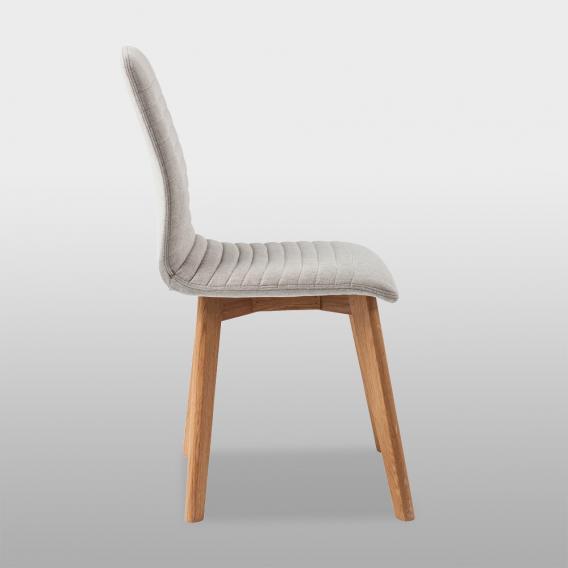 KARE Design Lara Stuhl