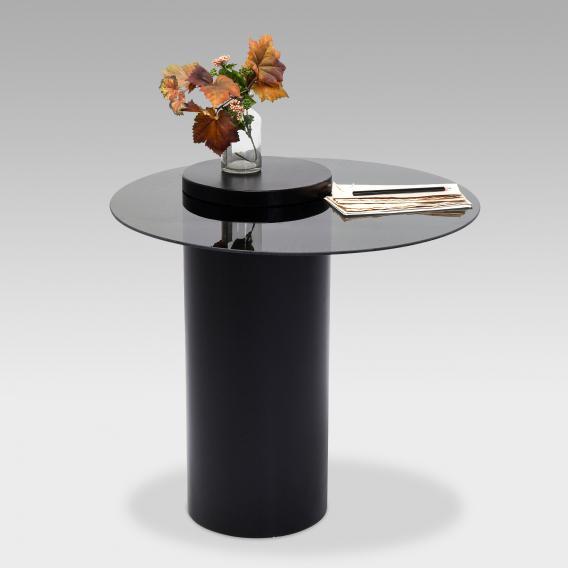 KARE Design Loft Beistelltisch