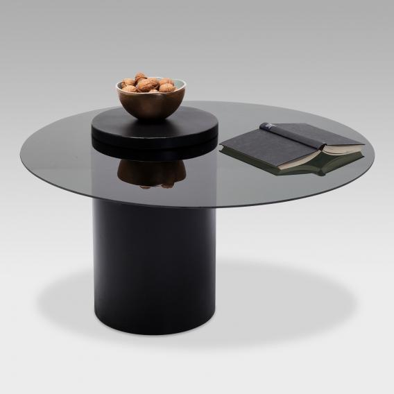 KARE Design Loft Couchtisch