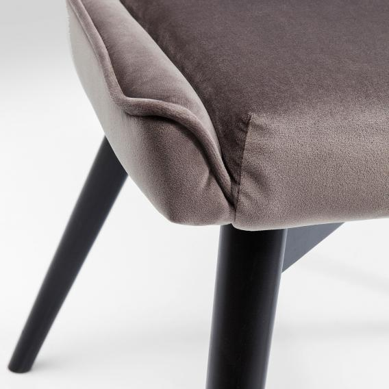 KARE Design Marshall Stuhl
