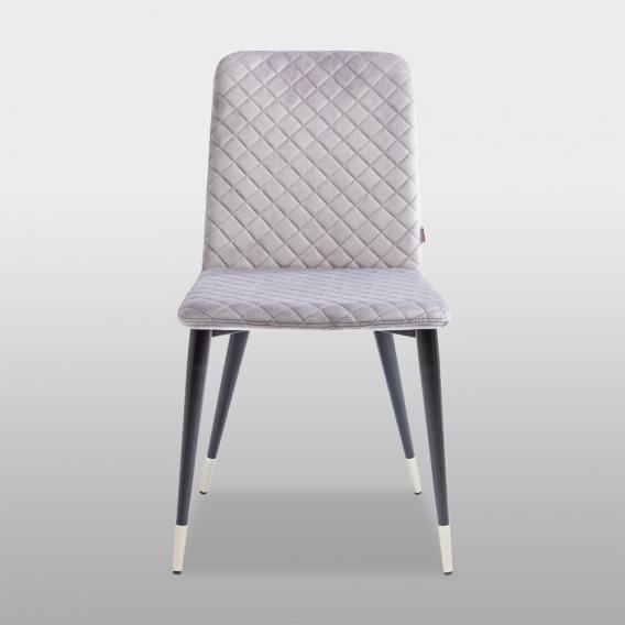 KARE Design Montmartre Stuhl