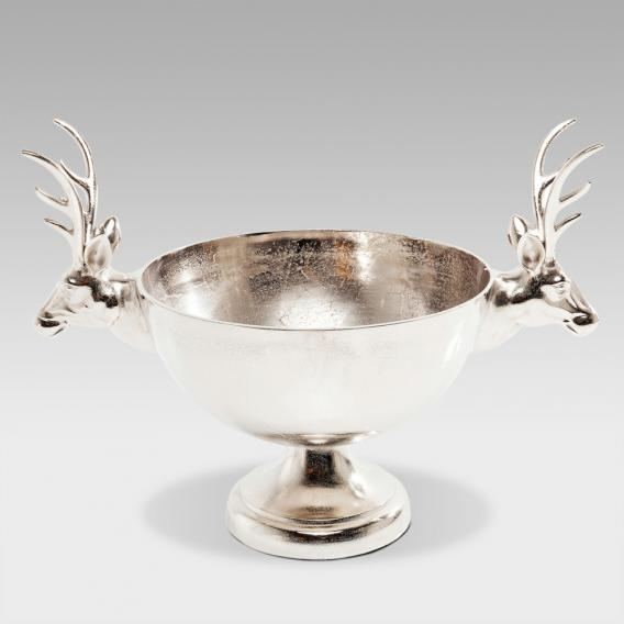 KARE Design Oh Deer Weinkühler