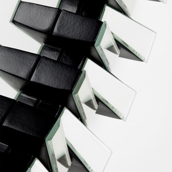 KARE Design Sprocket Spiegel