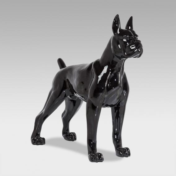 KARE Design Toto Hund