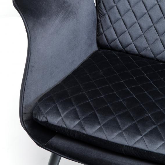 KARE Design Tudor Sessel